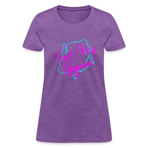 Ganesh Girl Shirts - Women's T-Shirt