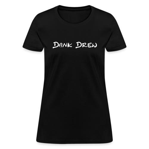 547 - Women's T-Shirt