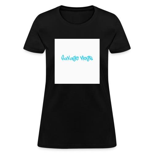 BBE7B1B4 6044 42AF A152 48208328D2C8 - Women's T-Shirt