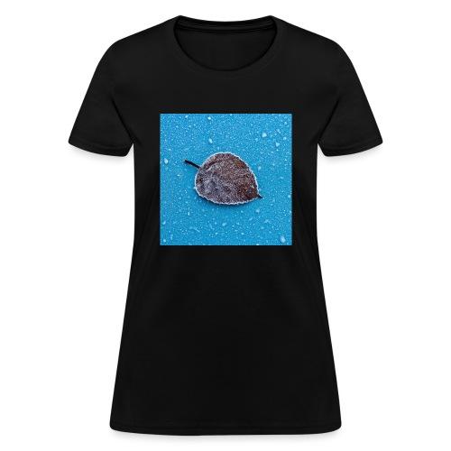 hd 1472914115 - Women's T-Shirt