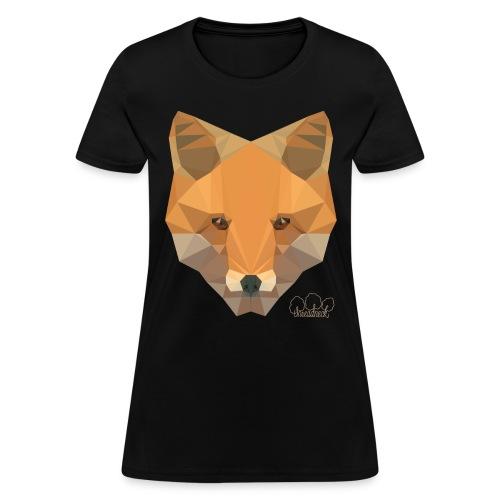 SLY FOX - Women's T-Shirt