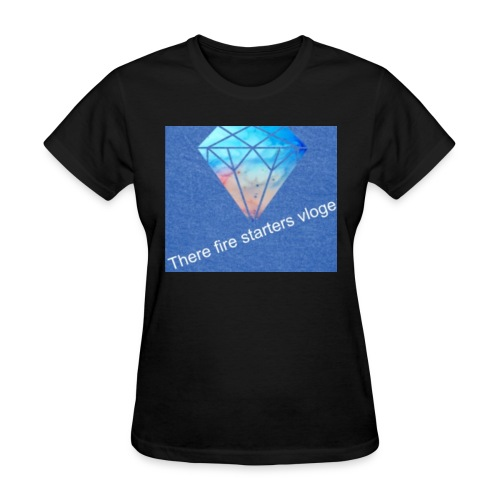 thomas - Women's T-Shirt