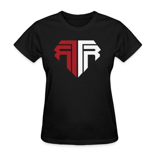 RedTeamReview - Women's T-Shirt