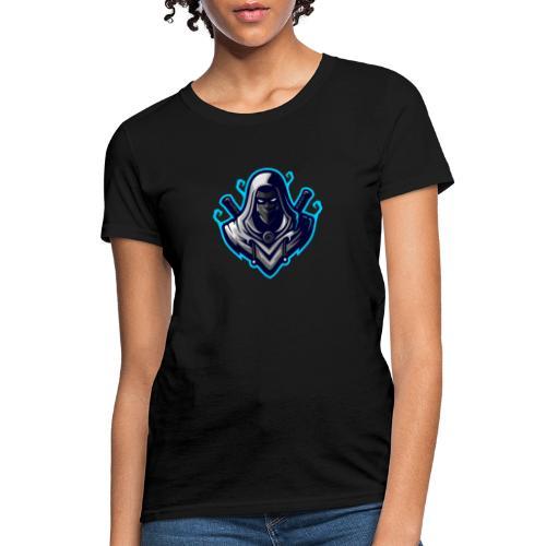 CASUAL DEGREE - Women's T-Shirt