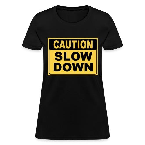 7464586A C678 4CC4 92DC C8C859F4FBF6 - Women's T-Shirt