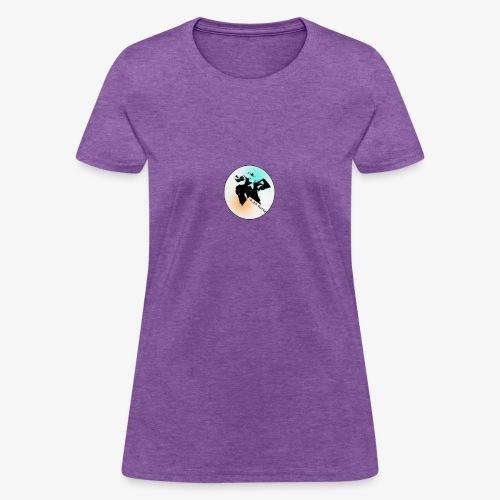Persevere - Women's T-Shirt