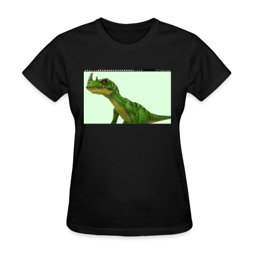 Volo - Women's T-Shirt