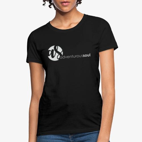 Adventurous Soul Wear - Women's T-Shirt