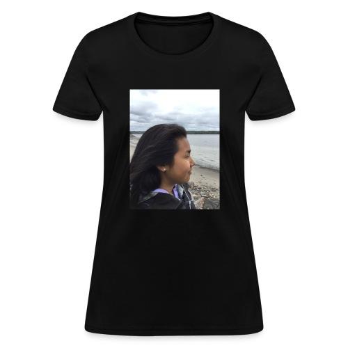 INUUVUNGA - Women's T-Shirt