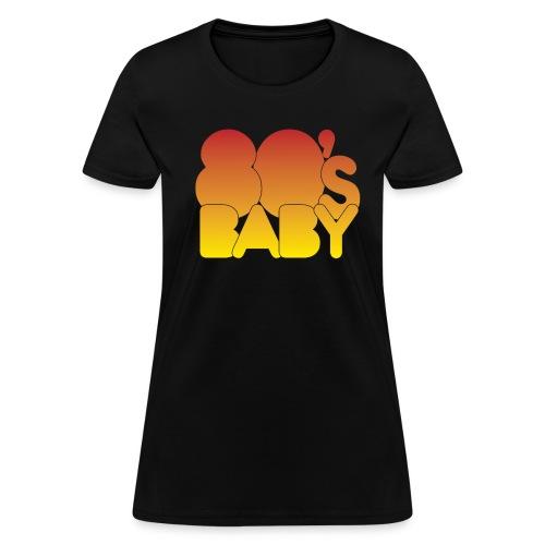 png - Women's T-Shirt