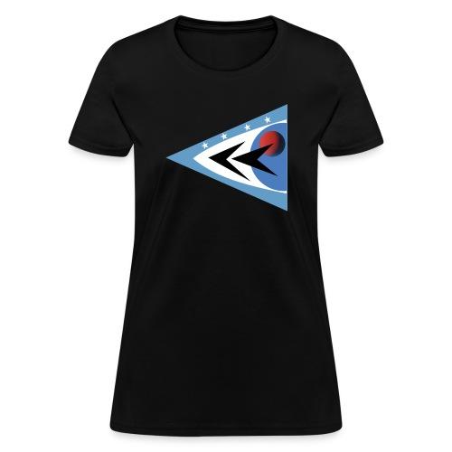 Ultra Probe Tee - Women's T-Shirt