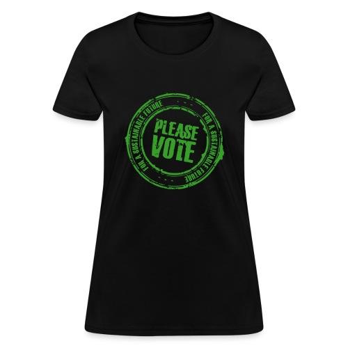 seal - Women's T-Shirt