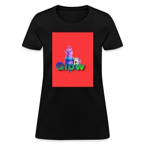 B7B56E82 FDAF 427B 8ACF 64E7CE20A9CB - Women's T-Shirt