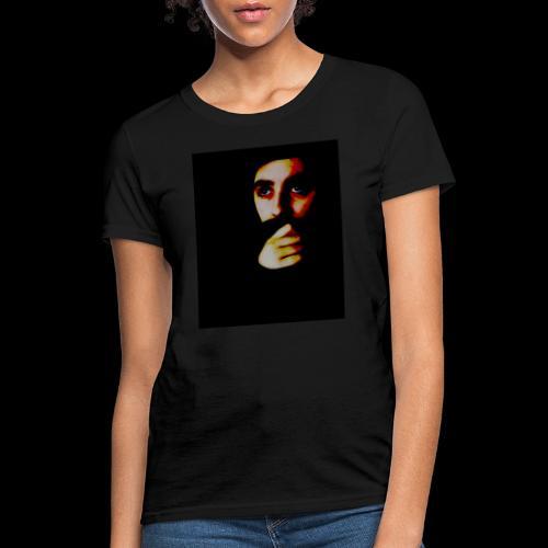 illianna nora singles merch - Women's T-Shirt