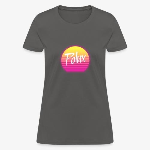 Una Vuelta al Sol - Women's T-Shirt