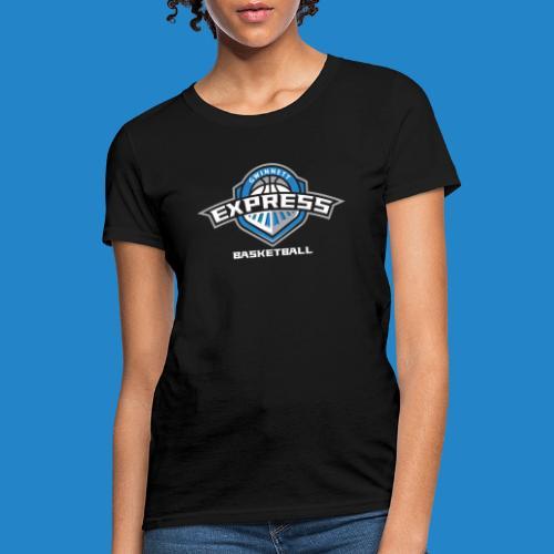 GE-BB - Women's T-Shirt
