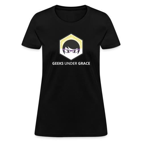 Untitled 2 png - Women's T-Shirt