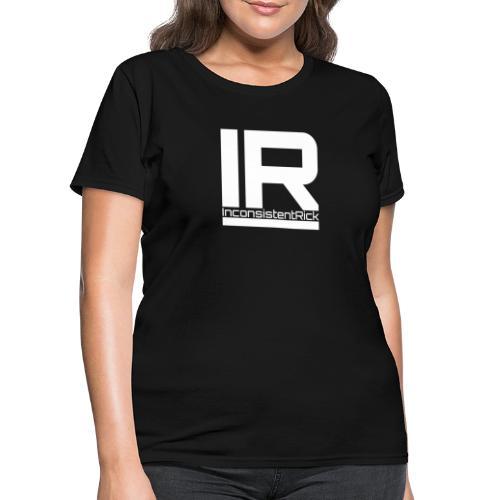 IR Merch - Women's T-Shirt