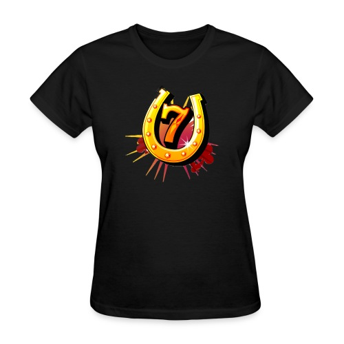 777 - Women's T-Shirt
