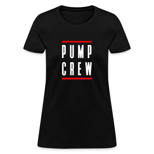 Pump Crew