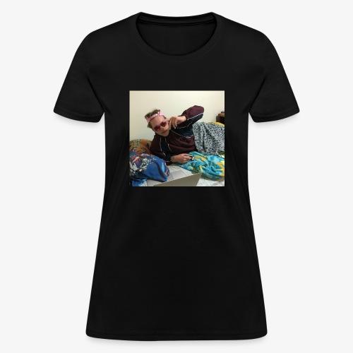good meme - Women's T-Shirt