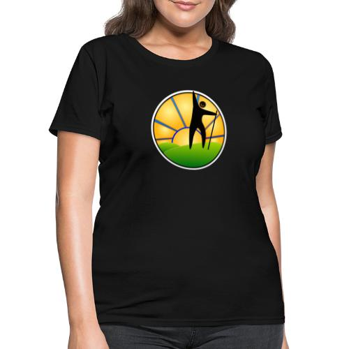 Success - Women's T-Shirt