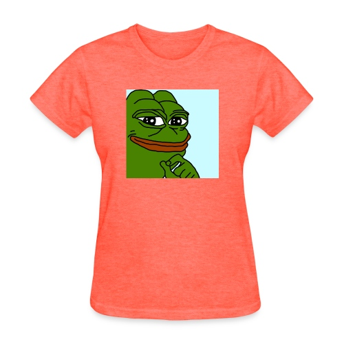 MasterWizardMerch - Women's T-Shirt