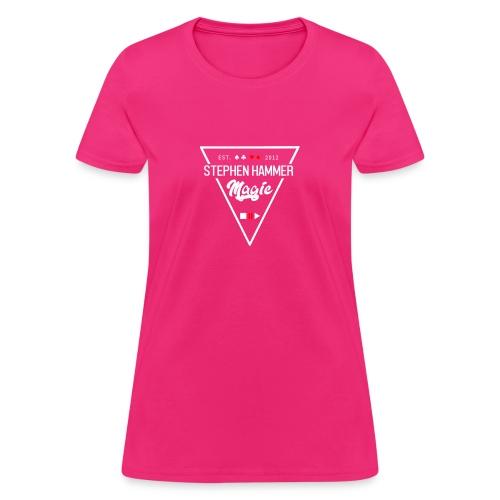 Image1big2.png - Women's T-Shirt