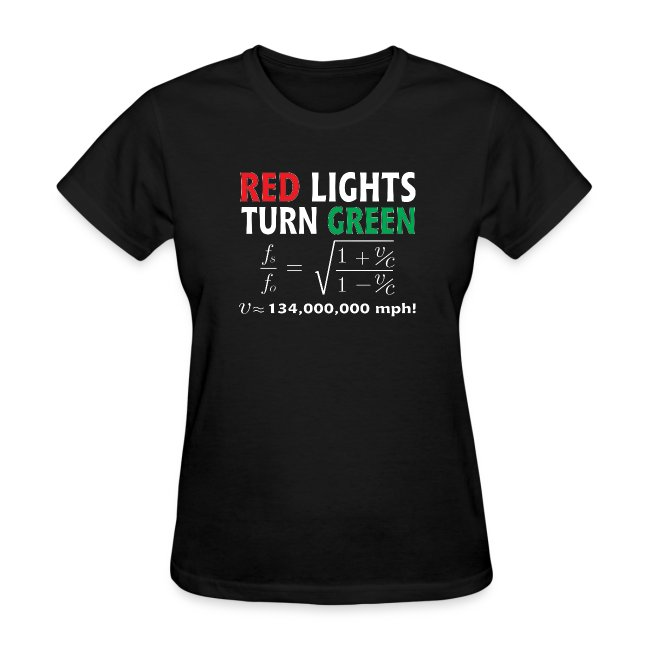 red lights turn green2