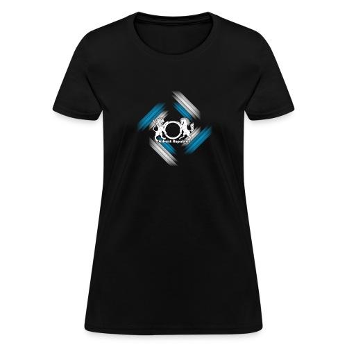 14 png - Women's T-Shirt