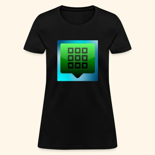 photo 1 - Women's T-Shirt