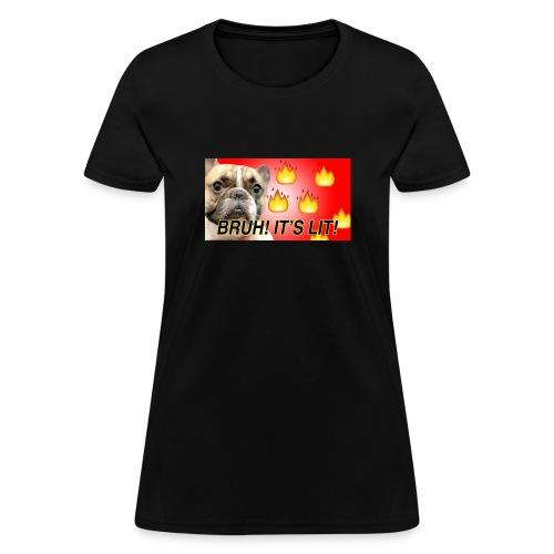 IMG 1465 - Women's T-Shirt
