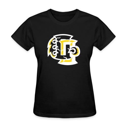 OutColdGaming - Women's T-Shirt