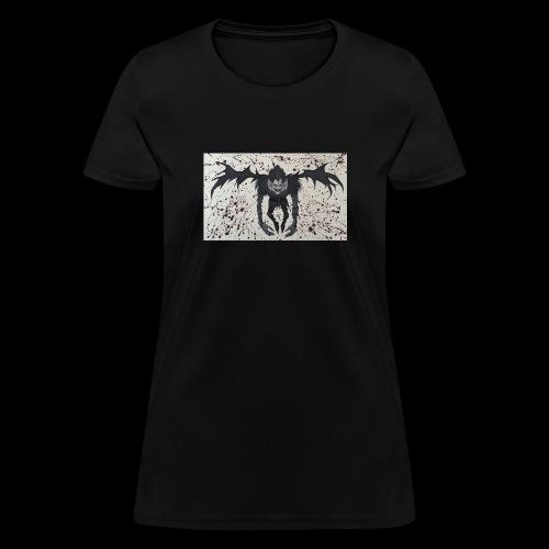 Ryuk - Women's T-Shirt