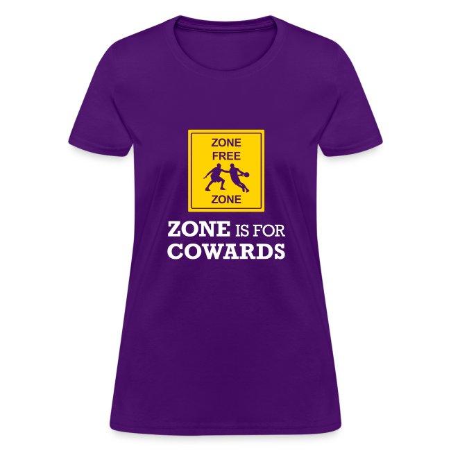 zoneisforcowards2color