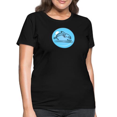 Dol Fun - Women's T-Shirt