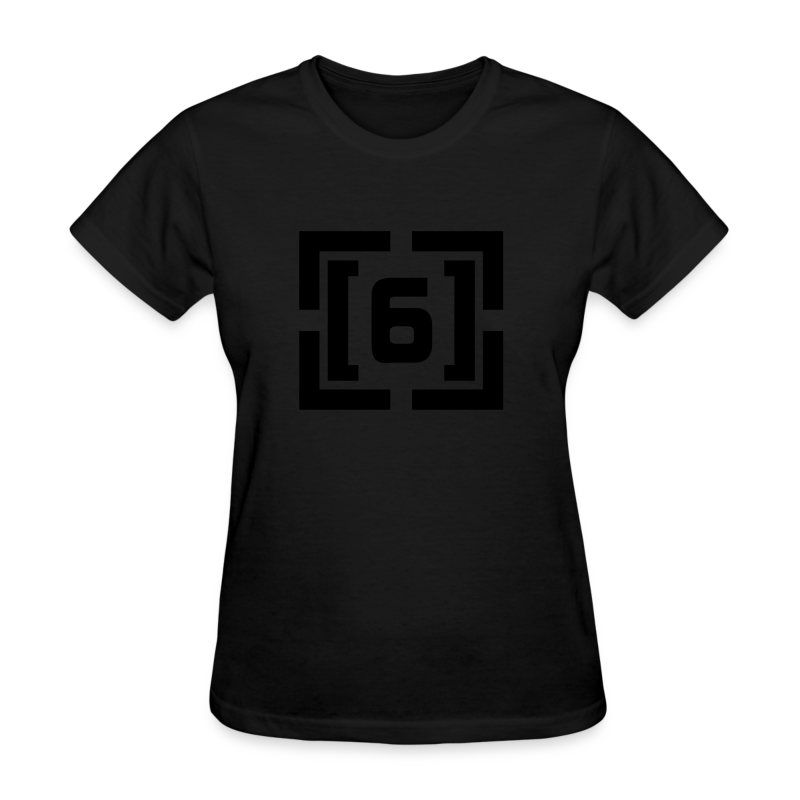 6 Krew - Women's T-Shirt