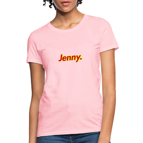 The Cover - Women's T-Shirt