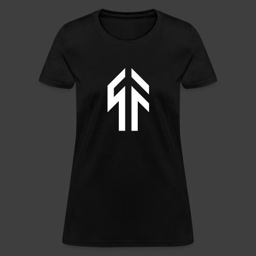 SwingFall - Women's T-Shirt