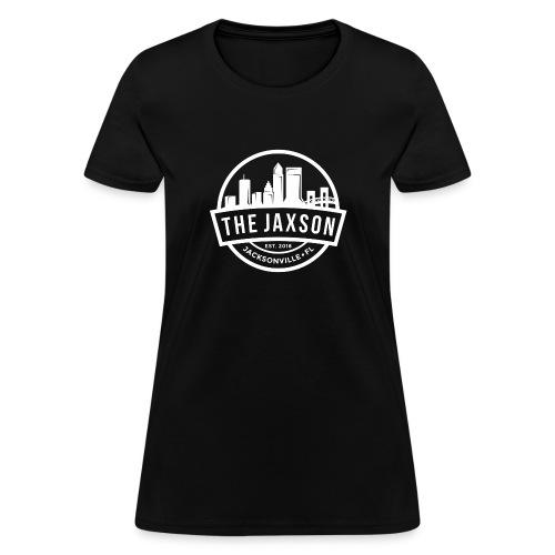 The Jaxson Light - Women's T-Shirt