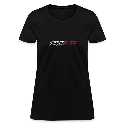 Steven3133 - Women's T-Shirt