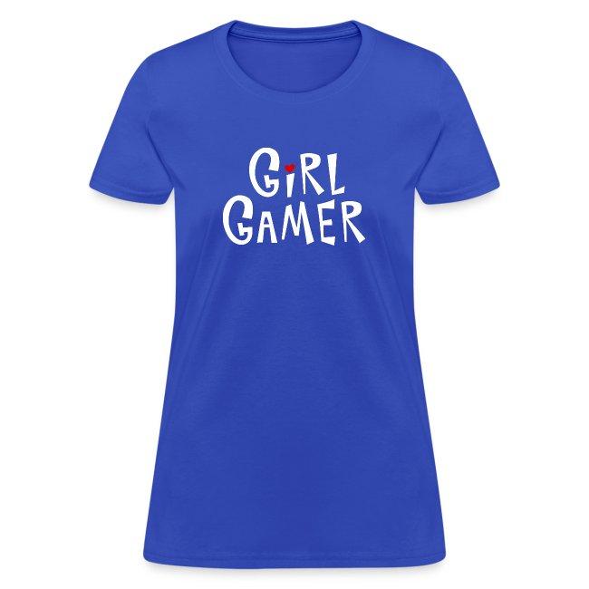 girlgamer