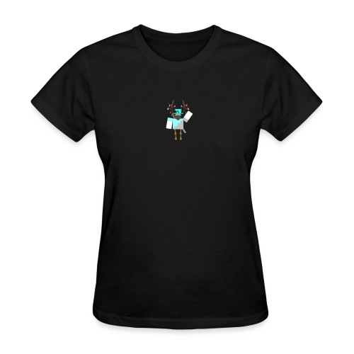 iXisto - Women's T-Shirt
