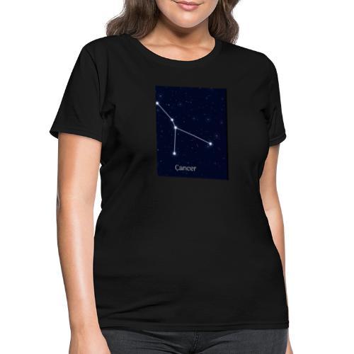 IMG 0229 - Women's T-Shirt