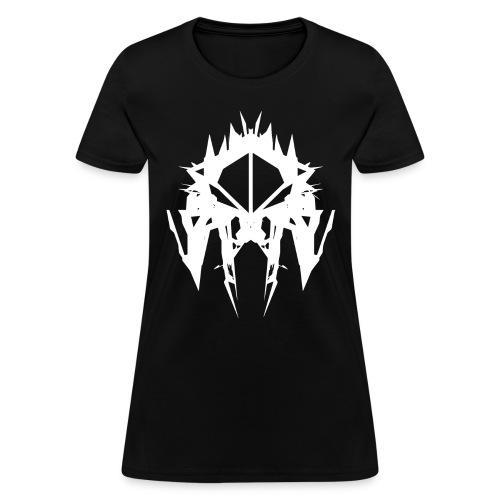 Matik Logo 1 - Women's T-Shirt