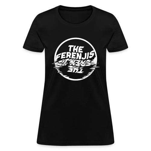 The 2020 - Women's T-Shirt