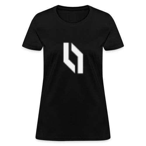 2017 Shirt png - Women's T-Shirt