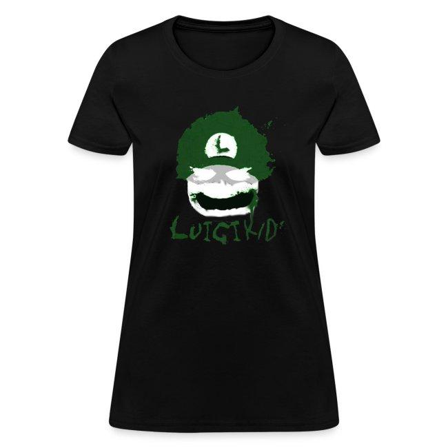 Luigi ghostsHat finished1 png