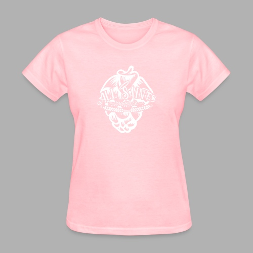 All Saints Hops - Women's T-Shirt