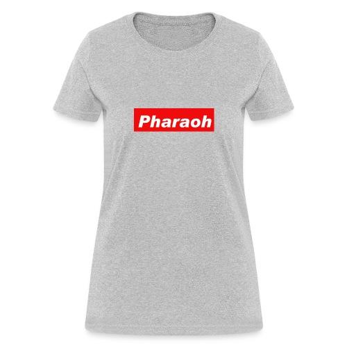 Pharaoh - Women's T-Shirt